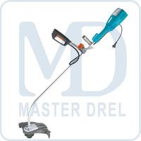 Электрический триммер Gardena Pro Cut 1000 08852-20