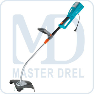 Электрический триммер Gardena Pro Cut 800 08851-20