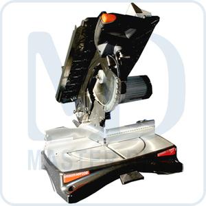 Пила торцовочная Интерскол ПТК-250/1200П Раптор