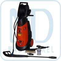 Мойка высокого давления Black&Decker PW 2100 XR / 150 Атм /