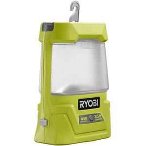 Светильник светодиодный Ryobi ONE+ R18ALU-0