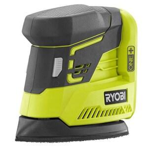 Плоскошлифовальная машина Ryobi ONE+ R18PS-0