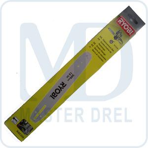 Запасная шина для пилы Ryobi RCS36/OCS1830