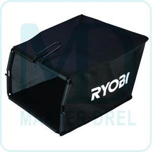 Травосборник для аэратора Ryobi RAC822