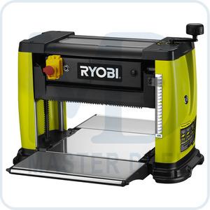 Рейсмусовый станок Ryobi RAP1500G  переносной