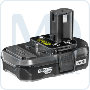 Аккумуляторная батарея Ryobi ONE+ RB18L13