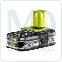 Аккумуляторная батарея Ryobi ONE+ RB18L15 3001905