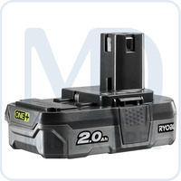 Аккумуляторная батарея Ryobi ONE+ RB18L20