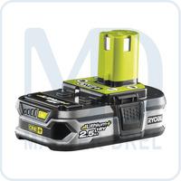 Аккумуляторная батарея Ryobi ONE+ RB18L25