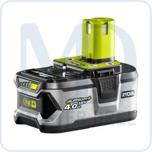 Аккумуляторная батарея Ryobi ONE+ RB18L40