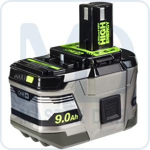 Аккумуляторная батарея Ryobi ONE+ RB18L90