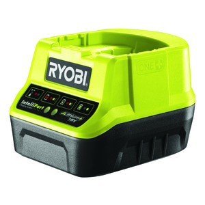 Зарядное устройство Ryobi ONE+ RC18120