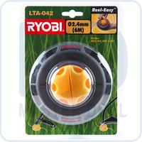 Головка триммерная Ryobi Reel-Easy