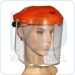Защитный экран Rezer FS-4002P