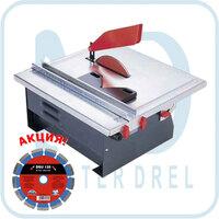 Плиткорез электрический Rebir RGD1-600