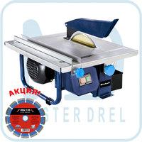 Плиткорез электрический Rebir RGD2-900