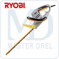 Кусторез электрический Ryobi RHT 400