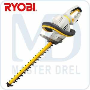 Кусторез электрический Ryobi RHT 500R