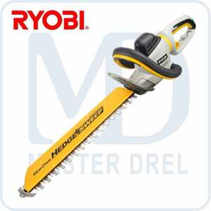 Кусторез электрический Ryobi RHT 600RL