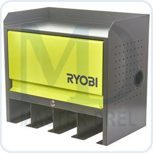 Полка для инструментов Ryobi RHWS-01