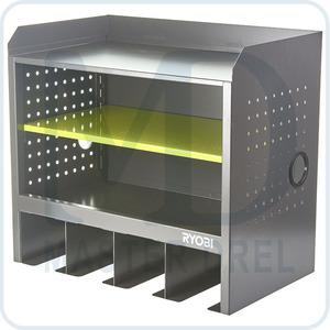 Полка для инструментов Ryobi RHWS-02