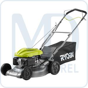 Газонокосилка бензиновая самоходная Ryobi RLM4614