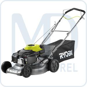 Газонокосилка бензиновая самоходная Ryobi RLM46175SL