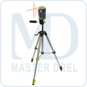 Лазерный нивелир Ryobi TEK4 RP4003