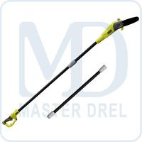 Высоторез / сучкорез электрический цепной Ryobi RPP750S