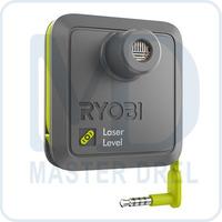 Лазерный нивелир Ryobi RPW-1600