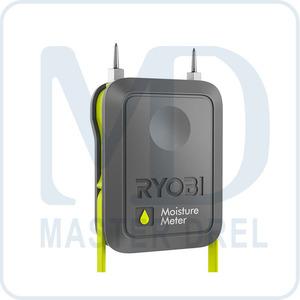 Влагомер Ryobi RPW-3000
