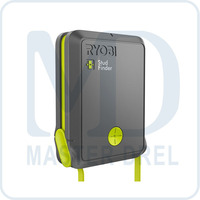 Детектор панелей Ryobi RPW-5500