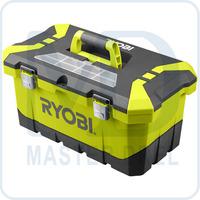 Ящик для инструментов Ryobi RTB19