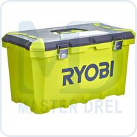 Ящик для инструментов Ryobi RTB22