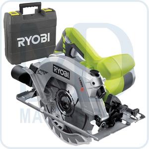 Пила дисковая RYOBI RWS1400-K
