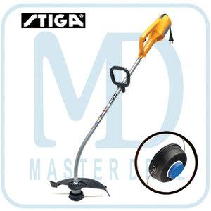 Электрический триммер Stiga ST 750