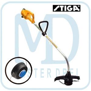 Электрический триммер Stiga ST 900 J
