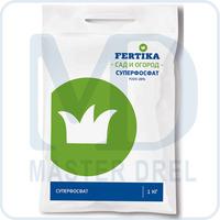 Суперфосфат Фертика
