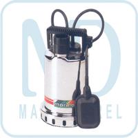 Насос погружной дренажный Marina SXG 600