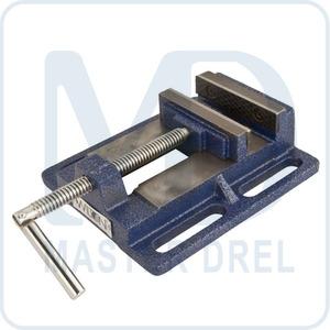 Тиски сверлильные 125 мм Wilton Q125 91195RU