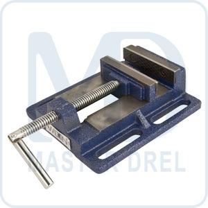 Тиски сверлильные 100 мм Wilton Q100 69997RU